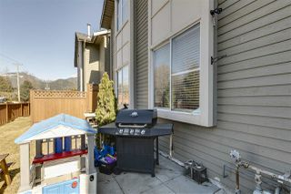 Photo 11: 6 40200 GOVERNMENT Road in Squamish: Garibaldi Estates Townhouse for sale : MLS®# R2351241