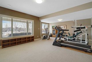 Photo 24: 1427 BISHOP Point in Edmonton: Zone 55 House for sale : MLS®# E4149177