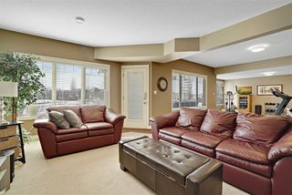 Photo 23: 1427 BISHOP Point in Edmonton: Zone 55 House for sale : MLS®# E4149177