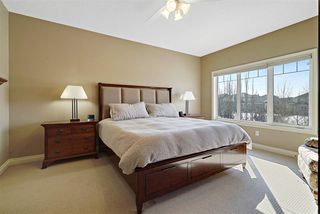 Photo 12: 1427 BISHOP Point in Edmonton: Zone 55 House for sale : MLS®# E4149177