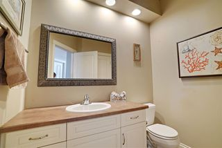 Photo 19: 1427 BISHOP Point in Edmonton: Zone 55 House for sale : MLS®# E4149177
