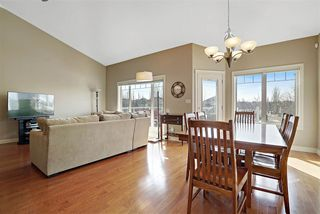 Photo 8: 1427 BISHOP Point in Edmonton: Zone 55 House for sale : MLS®# E4149177