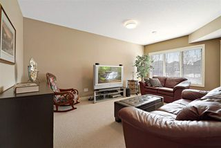 Photo 22: 1427 BISHOP Point in Edmonton: Zone 55 House for sale : MLS®# E4149177