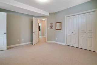 Photo 27: 1427 BISHOP Point in Edmonton: Zone 55 House for sale : MLS®# E4149177
