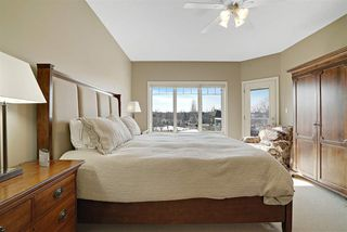 Photo 13: 1427 BISHOP Point in Edmonton: Zone 55 House for sale : MLS®# E4149177