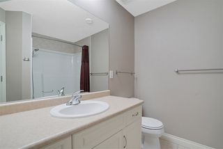 Photo 30: 1427 BISHOP Point in Edmonton: Zone 55 House for sale : MLS®# E4149177