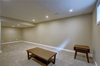 Photo 34: 13608 DEER RUN Boulevard SE in Calgary: Deer Run Detached for sale : MLS®# C4235828