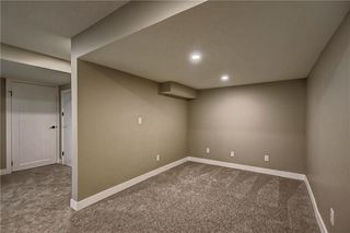 Photo 35: 13608 DEER RUN Boulevard SE in Calgary: Deer Run Detached for sale : MLS®# C4235828