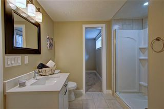 Photo 37: 13608 DEER RUN Boulevard SE in Calgary: Deer Run Detached for sale : MLS®# C4235828