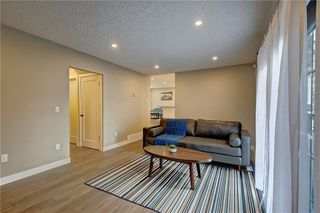 Photo 19: 13608 DEER RUN Boulevard SE in Calgary: Deer Run Detached for sale : MLS®# C4235828