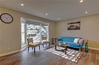 Photo 7: 13608 DEER RUN Boulevard SE in Calgary: Deer Run Detached for sale : MLS®# C4235828