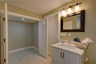 Photo 39: 13608 DEER RUN Boulevard SE in Calgary: Deer Run Detached for sale : MLS®# C4235828