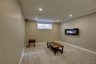 Photo 33: 13608 DEER RUN Boulevard SE in Calgary: Deer Run Detached for sale : MLS®# C4235828