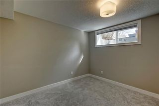 Photo 36: 13608 DEER RUN Boulevard SE in Calgary: Deer Run Detached for sale : MLS®# C4235828