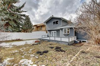 Photo 46: 13608 DEER RUN Boulevard SE in Calgary: Deer Run Detached for sale : MLS®# C4235828