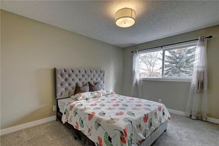 Photo 27: 13608 DEER RUN Boulevard SE in Calgary: Deer Run Detached for sale : MLS®# C4235828