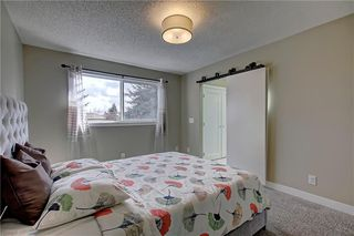 Photo 25: 13608 DEER RUN Boulevard SE in Calgary: Deer Run Detached for sale : MLS®# C4235828