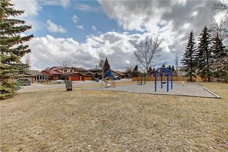 Photo 48: 13608 DEER RUN Boulevard SE in Calgary: Deer Run Detached for sale : MLS®# C4235828