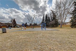 Photo 49: 13608 DEER RUN Boulevard SE in Calgary: Deer Run Detached for sale : MLS®# C4235828