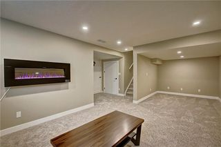 Photo 32: 13608 DEER RUN Boulevard SE in Calgary: Deer Run Detached for sale : MLS®# C4235828