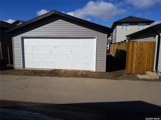 Photo 20: 227 Wyant Lane in Saskatoon: Evergreen Residential for sale : MLS®# SK764187