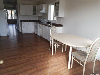 Photo 15: 227 Wyant Lane in Saskatoon: Evergreen Residential for sale : MLS®# SK764187