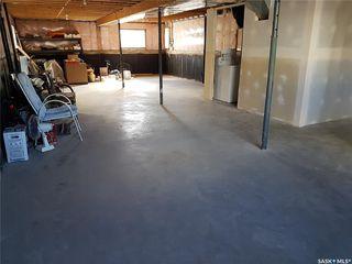 Photo 16: 227 Wyant Lane in Saskatoon: Evergreen Residential for sale : MLS®# SK764187