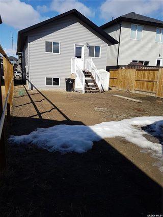 Photo 21: 227 Wyant Lane in Saskatoon: Evergreen Residential for sale : MLS®# SK764187