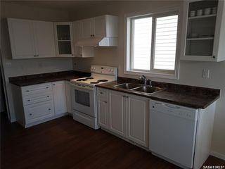 Photo 12: 227 Wyant Lane in Saskatoon: Evergreen Residential for sale : MLS®# SK764187