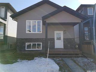 Photo 1: 227 Wyant Lane in Saskatoon: Evergreen Residential for sale : MLS®# SK764187