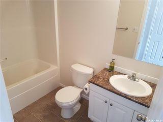 Photo 7: 227 Wyant Lane in Saskatoon: Evergreen Residential for sale : MLS®# SK764187