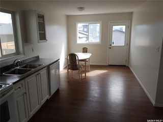 Photo 13: 227 Wyant Lane in Saskatoon: Evergreen Residential for sale : MLS®# SK764187