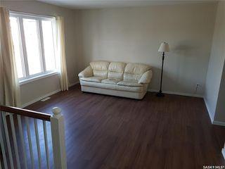 Photo 3: 227 Wyant Lane in Saskatoon: Evergreen Residential for sale : MLS®# SK764187