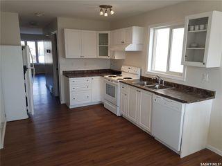 Photo 11: 227 Wyant Lane in Saskatoon: Evergreen Residential for sale : MLS®# SK764187