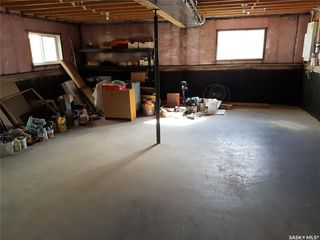 Photo 19: 227 Wyant Lane in Saskatoon: Evergreen Residential for sale : MLS®# SK764187