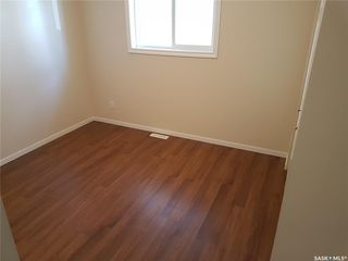 Photo 6: 227 Wyant Lane in Saskatoon: Evergreen Residential for sale : MLS®# SK764187