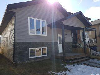 Photo 2: 227 Wyant Lane in Saskatoon: Evergreen Residential for sale : MLS®# SK764187