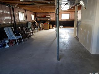 Photo 17: 227 Wyant Lane in Saskatoon: Evergreen Residential for sale : MLS®# SK764187