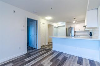 "Photo 7: 113 14877 100 Avenue in Surrey: Guildford Condo for sale in ""Chatsworth Gardens"" (North Surrey)  : MLS®# R2355613"
