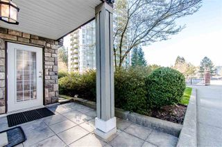 "Photo 15: 113 14877 100 Avenue in Surrey: Guildford Condo for sale in ""Chatsworth Gardens"" (North Surrey)  : MLS®# R2355613"