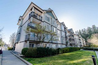 "Photo 2: 113 14877 100 Avenue in Surrey: Guildford Condo for sale in ""Chatsworth Gardens"" (North Surrey)  : MLS®# R2355613"