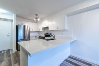 "Photo 6: 113 14877 100 Avenue in Surrey: Guildford Condo for sale in ""Chatsworth Gardens"" (North Surrey)  : MLS®# R2355613"