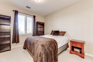 Photo 13: 211 6083 MAYNARD Way in Edmonton: Zone 14 Condo for sale : MLS®# E4150429