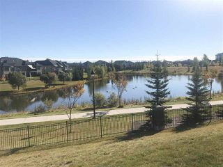 Photo 30: 211 6083 MAYNARD Way in Edmonton: Zone 14 Condo for sale : MLS®# E4150429
