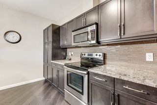 Photo 8: 211 6083 MAYNARD Way in Edmonton: Zone 14 Condo for sale : MLS®# E4150429