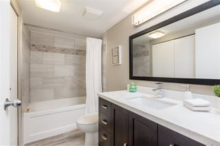 """Photo 17: 704 2288 PINE Street in Vancouver: Fairview VW Condo for sale in """"The Fairview"""" (Vancouver West)  : MLS®# R2357401"""