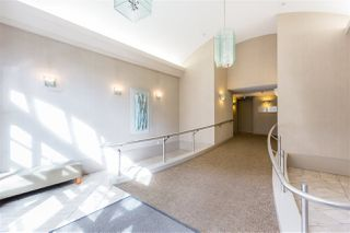 """Photo 5: 704 2288 PINE Street in Vancouver: Fairview VW Condo for sale in """"The Fairview"""" (Vancouver West)  : MLS®# R2357401"""
