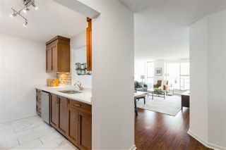 """Photo 13: 704 2288 PINE Street in Vancouver: Fairview VW Condo for sale in """"The Fairview"""" (Vancouver West)  : MLS®# R2357401"""