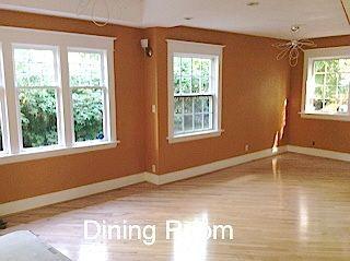 Photo 8: 10937 90 Avenue in Edmonton: Zone 15 House for sale : MLS®# E4151678
