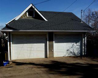Photo 13: 10937 90 Avenue in Edmonton: Zone 15 House for sale : MLS®# E4151678